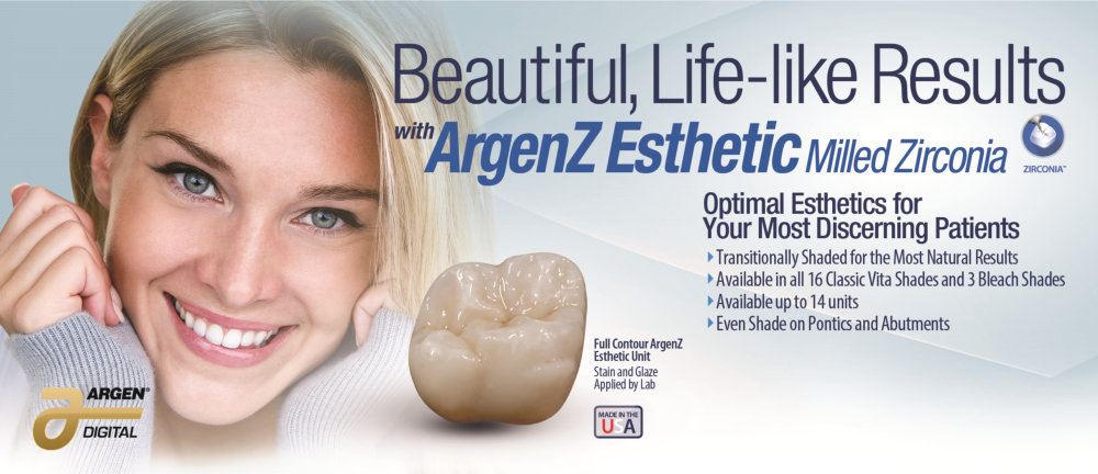 Avadent Digital Dentures. Qualities Needed To Be A Social Worker. Craigslist San Diego Cars & Trucks By Owner. Dental Assistant Schools In Orlando. Loadrunner In The Cloud Locksmith Whittier Ca. Online Exercise Science Degree. Business Consultant Insurance. Brother P Touch 1000 Tape Establishing An Llc. Discount Auto Insurance Quotes
